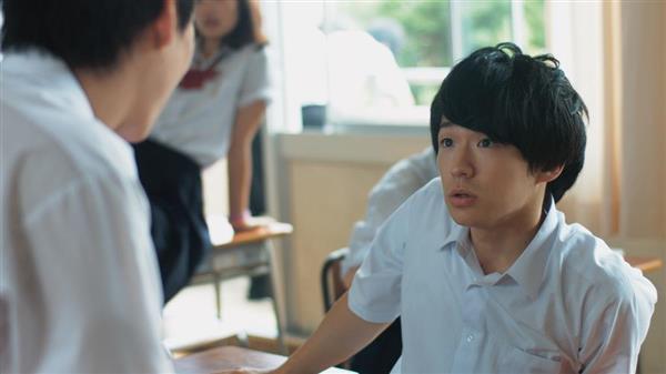 須藤誠の画像